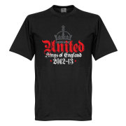 manchester-united-t-shirt-winners-united-12-13-kings-of-england-svart-1