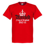 manchester-united-t-shirt-winners-united-12-13-kings-of-england-raod-1
