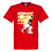 liverpool-t-shirt-coutinho-philippe-coutinho-raod-1