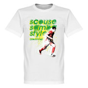 liverpool-t-shirt-coutinho-philippe-coutinho-vit-1