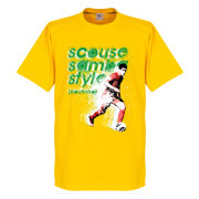 liverpool-t-shirt-coutinho-philippe-coutinho-gul-1