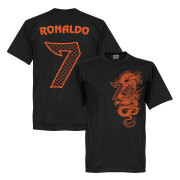 real-madrid-t-shirt-cristiano-ronaldo-7-dragon-svartorange-1