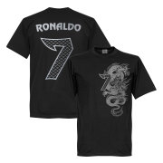 real-madrid-t-shirt-cristiano-ronaldo-7-dragon-svart-1