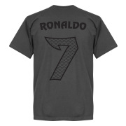 real-madrid-t-shirt-ronaldo-no7-dragon-cristiano-ronaldo-maorkgraa-1