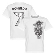 real-madrid-t-shirt-ronaldo-no7-dragon-barn-cristiano-ronaldo-vit-1