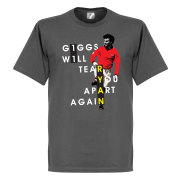manchester-united-t-shirt-giggs-will-tear-you-apart-ryan-giggs-maorkgraa-1