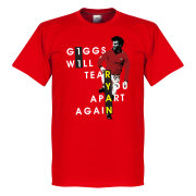 manchester-united-t-shirt-giggs-will-tear-you-apart-ryan-giggs-raod-1
