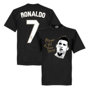real-madrid-t-shirt-ronaldo-player-of-the-year-cristiano-ronaldo-svart-1