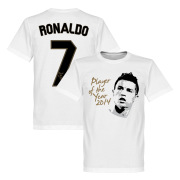 real-madrid-t-shirt-ronaldo-player-of-the-year-barn-cristiano-ronaldo-vit-1