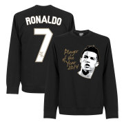 real-madrid-traoja-ronaldo-player-of-the-year-sweatshirt-cristiano-ronaldo-svart-1