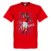 arsenal-t-shirt-legend-tony-adams-legend-raod-1