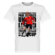 manchester-united-t-shirt-legend-legend-paul-scholes-vit-1