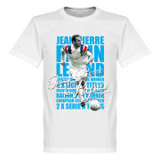 olympique-marseille-t-shirt-legend-papin-legend-vit-1