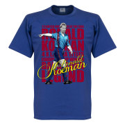 barcelona-t-shirt-legend-ronald-koeman-legend-blaa-1