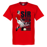manchester-united-t-shirt-legend-sir-bobby-charlton-legend-raod-1