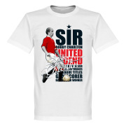 manchester-united-t-shirt-legend-sir-bobby-charlton-legend-vit-1