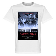 barcelona-t-shirt-winners-2015-european-champions-lionel-messi-vit-1