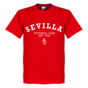 sevilla-t-shirt-team-raod-1