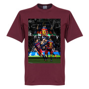 barcelona-t-shirt-the-holy-trinity-lionel-messi-raodbrun-1