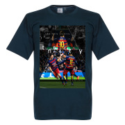 barcelona-t-shirt-the-holy-trinity-neymar-maorkblaa-1