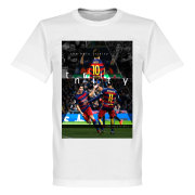 barcelona-t-shirt-the-holy-trinity-lionel-messi-vit-1