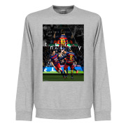 barcelona-traoja-the-holy-trinity-sweatshirt-neymar-graa-1