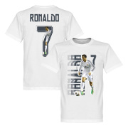 real-madrid-t-shirt-ronaldo-no7-gallery-barn-cristiano-ronaldo-vit-1