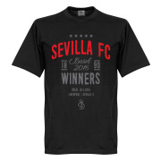 sevilla-t-shirt-2015-2016-europa-league-winners-svart-1