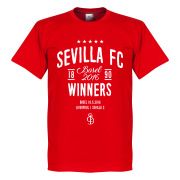 sevilla-t-shirt-2015-2016-europa-league-winners-raod-1