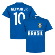 brasilien-t-shirt-jr-team-neymar-blaa-1