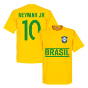 brasilien-t-shirt-jr-team-neymar-gul-1