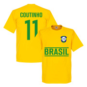 brasilien-t-shirt-coutinho-team-philippe-coutinho-gul-1