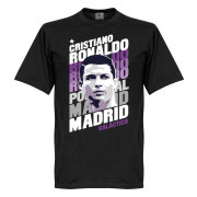 real-madrid-t-shirt-ronaldo-madrid-portrait-cristiano-ronaldo-svart-1