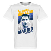 real-madrid-t-shirt-ronaldo-madrid-portrait-barn-cristiano-ronaldo-vit-1