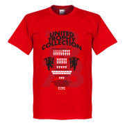 manchester-united-t-shirt-raod-1