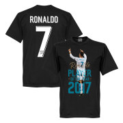 real-madrid-t-shirt-ronaldo-2017-player-of-the-year-cristiano-ronaldo-svart-1