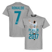real-madrid-t-shirt-ronaldo-2017-player-of-the-year-cristiano-ronaldo-graa-1