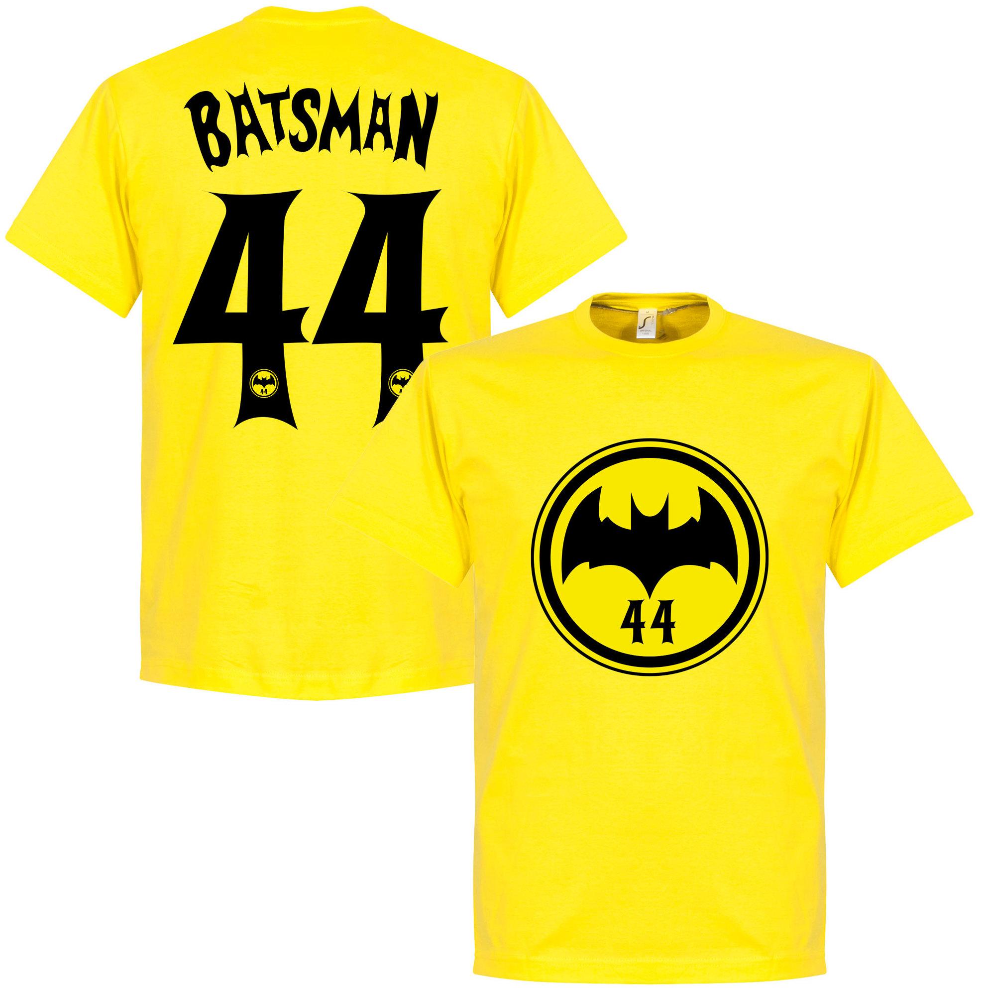 Borussia Dortmund T Shirt