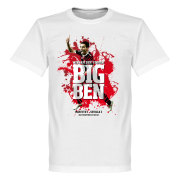sevilla-t-shirt-big-ben-vit-1