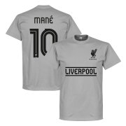 liverpool-t-shirt-team-mane-10-graa-1