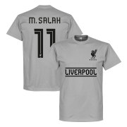 liverpool-t-shirt-salah-11-team-mohamed-salah-graa-1