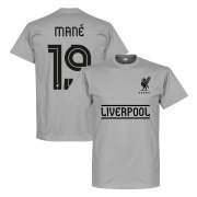 liverpool-t-shirt-mana-19-team-graa-1