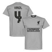 liverpool-t-shirt-virgil-4-team-graa-1
