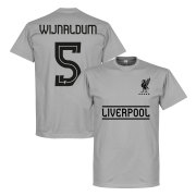 liverpool-t-shirt-wijnaldum-5-team-graa-1