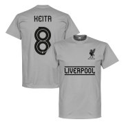 liverpool-t-shirt-keita-8-team-graa-1