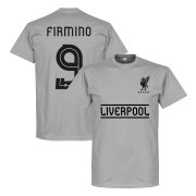 liverpool-t-shirt-firmino-9-team-graa-1