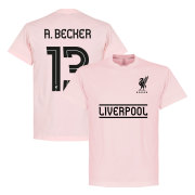 liverpool-t-shirt-a-becker-13-team-rosa-1