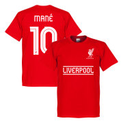 liverpool-t-shirt-mane-10-team-raod-1