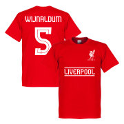 liverpool-t-shirt-wijnaldum-5-team-raod-1