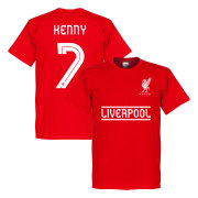 liverpool-t-shirt-kenny-7-team-kenny-dalglish-raod-1